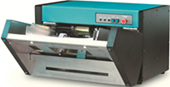 Clever HotStamp S1560